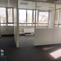 Location Local commercial Montpellier 65 m²