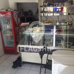 Cession de bail Local commercial Boulogne-Billancourt 30 m²