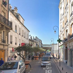 Cession de bail Local commercial Saint-Maur-des-Fossés (94100)