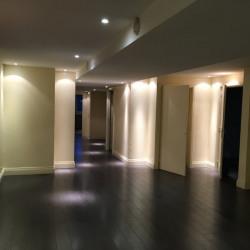 Location Bureau Le Cannet 518 m²