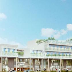 Location Bureau Tarnos 464 m²