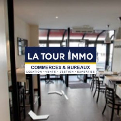 Location Local commercial Paris 6ème 130 m²