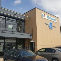 Location Bureau Valence (26000)
