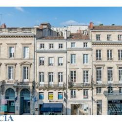 Vente Bureau Bordeaux 99 m²