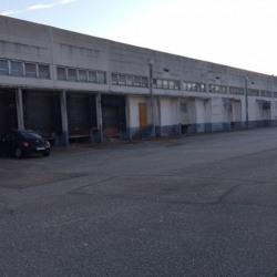 Location Entrepôt Limoges (87000)