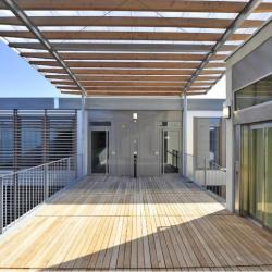 Location Bureau Maxéville 1392 m²