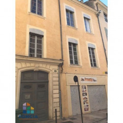 Vente Local commercial Nîmes (30000)