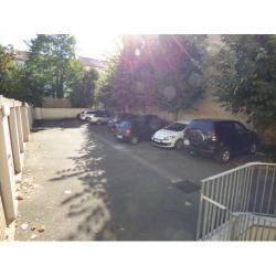 Location Bureau Périgueux 430 m²