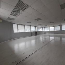 Location Bureau Portet-sur-Garonne 170 m²