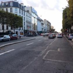 Cession de bail Local commercial Vincennes 39 m²