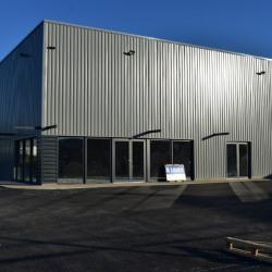 Location Local d'activités Montauban 400 m²