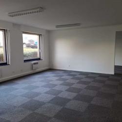 Vente Bureau Cergy 42 m²