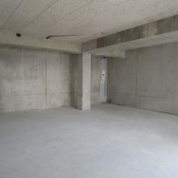 Location Bureau Nancy 75 m²