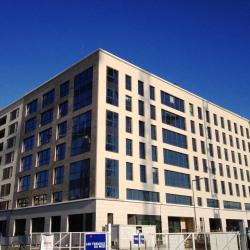 Location Bureau Marseille 10ème 3587 m²