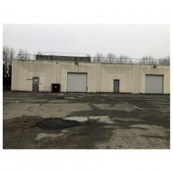 Location Local d'activités Lognes 1722 m²