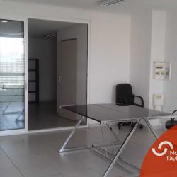 Location Bureau Béziers 55 m²
