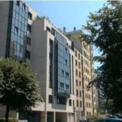 Location Bureau BoulogneBillancourt HautsdeSeine 92 130 m