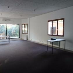Location Bureau Villepreux 65 m²