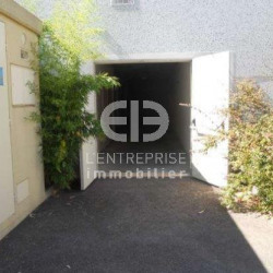 Vente Entrepôt Mougins 250 m²