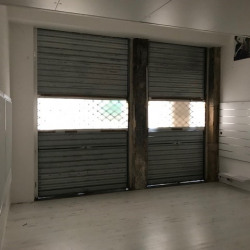 Location Local commercial Lyon 6ème 47 m²