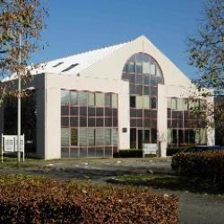 Location Bureau Eybens (38320)