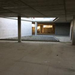 Vente Local commercial Beauzelle 147 m²
