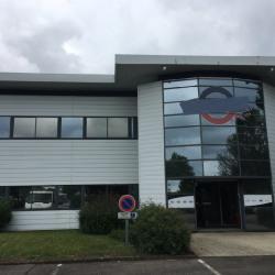 Vente Local d'activités Saint-Herblain 1800 m²