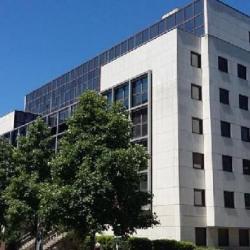 Location bureau NoisyleGrand 93160 Bureaux louer Noisyle