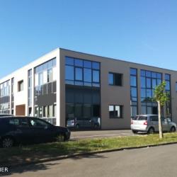 Vente Bureau La Chapelle-sur-Erdre 139 m²