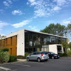Location Bureau Carquefou 181 m²