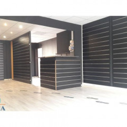 Location Local commercial Blois 51 m²
