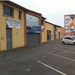 Location Local d'activités Aucamville 94 m²