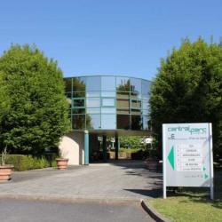 Location Local d'activités Villepinte (93420)
