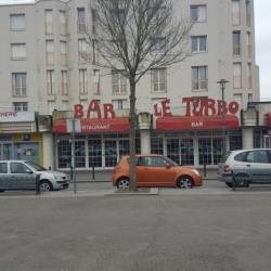 Location Local commercial Courcouronnes 129 m²