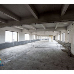 Vente Local commercial Rodez (12000)