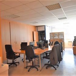 Location Local d'activités Paris 19ème 380 m²