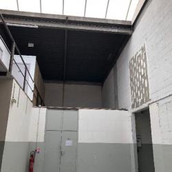 Location Local d'activités Pontoise 450 m²