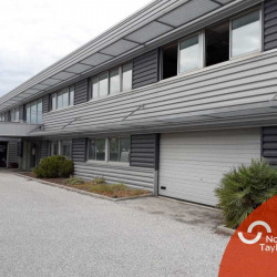 Location Bureau Perpignan 250 m²