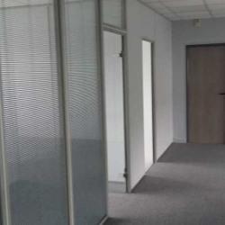 Location Bureau Neuilly-sur-Marne 173,35 m²