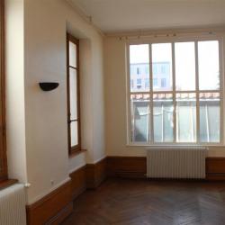 Location Bureau Lyon 4ème 110 m²