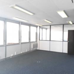 Vente Bureau Noisy-le-Grand 178 m²