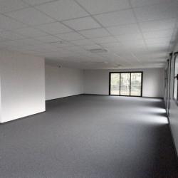 Location Local d'activités Boulazac 115 m²