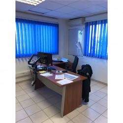 Location Bureau Pérols 120 m²