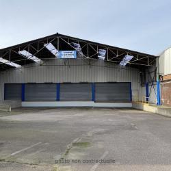 Vente Local d'activités Le Havre 935 m²