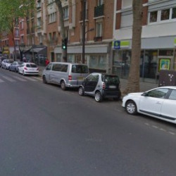 Vente Local commercial Paris 11ème 24 m²