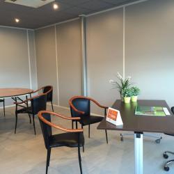 Location Bureau Grasse 24 m²