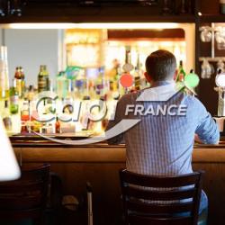 Fonds de commerce Café - Hôtel - Restaurant Saint-Ambroix
