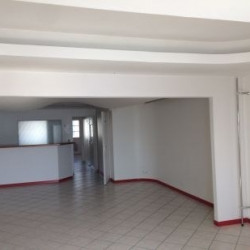 Location Bureau Ingré 135 m²