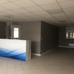 Vente Local commercial Poissy 74 m²