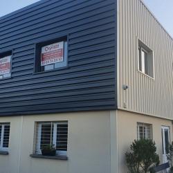 Location Local d'activités Chilly-Mazarin (91380)